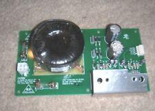 Mackie 0008229-01 Big Knob Power PCB