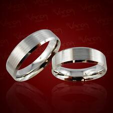 Fine Jewelry 2 Freundschaftsringe Partnerringe Aus Silber Inkl.gratis Lasergravur Las42hh Fine Rings