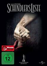 Schindlers Liste  [2 DVDs] (2006)