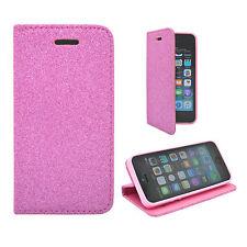 Cover e custodie rosi modello Per iPhone 6s per cellulari e palmari pittorico , illustrato
