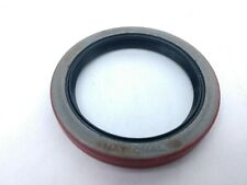 Federal Mogul National Oil Power Take Off Shaft Oil Seal Front National 471424
