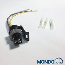 Rep Kit Stecker Druckregler Klimaanlage  Abarth + Fiat + Lancia  für  51768498