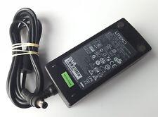 Original Liteon (Lite-on) PA-1031-0 AC/DC Adaptador 12 V 2.5 A 770375-11 L Rev: un