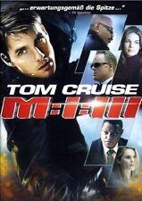 M:i:III  MISSION IMPOSSIBLE 3 (Tom Cruise, Philip Seymour Hoffmann) NEU+OVP
