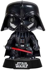 Head Star Wars TV, Movie & Video Game Action Figures