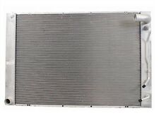 For Toyota Sienna 2003 2005 Radiator All Aluminum Denso 221 3140 Fits Toyota
