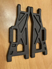 Losi Team Xx 3d Printed Front Arms Pair Wishbones