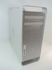Apple MAC Pro A1289 Mid 2010 5.1 quad Core Xeon 2.8GHz 16 GB 1TB HD ATI HD 5770