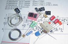 Kit Universel LNK304PN pour  Carte L1790, L1373, L1782, L1799, L2158, L2524