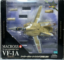 Yamato Macross Valkyrie 1/60 VF-1 A  Cannon Fodder Mass Production Movie version