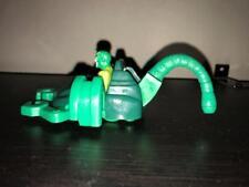 McDonalds Marvel Scorpion Stingstriker - Green Goblin - (1995)  Happy Meal Toy