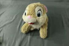 Disney Thumper's Girlfriend Rabbit Bunny Plush Stuffed Toy 13""