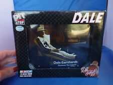 Dale Earnhardt 1:8 Scale Collectible Hood No. 64676