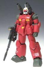 GUNDAM FIX FIGURATION #0028 RX-77-2 GUNCANNON Action Figure BANDAI Japan