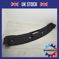 MERCEDES SLK R170 CABRIO CONVERTIBLE INTERIOR ROOF TRIM PANEL COVER 1706900725