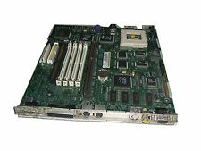 Mainboard SOCKET 7 E139761 181593 PB-SMT Packard Bell