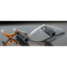 Sato Racing Engine Slider with Suspension Support for Ducati 899 Panigale D-899E