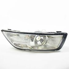 FORD MONDEO MK4 6/2007-3/2011 FRONT FOG LIGHT LAMP DRIVERS SIDE O/S