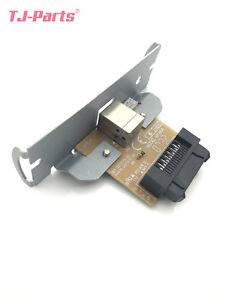 UB-U05 M186A C32C823991 A371 USB Port Interface Card E pson TM-T88V TM-T88IV T81