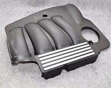 Used E BMW e46 N40 N42 N45 N46 intake manifold coil cover 11617509092