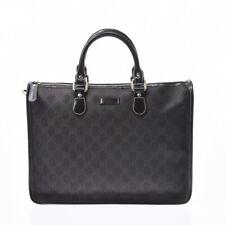 GUCCI Brown Hand Bag 800000083871000