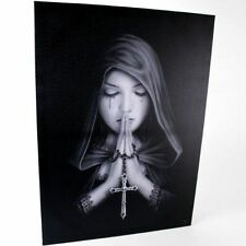 Art Gothic Wall Hangings