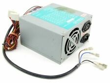 Linkworld 200W Vintage At Switching Power Supply Unit PSU Retro PC