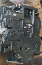 New Danfoss Hydraulic Piston Pump 80003344 90r055kp1bc60s3s1dd3eab424224 Usa