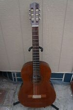 Guitars of California Acoustic Guitar Made in Japan