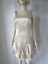 Karen Millen Round Neck Regular Dresses for Mini