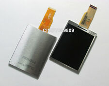 LCD Display Screen for Olympus VG165 D-765 VG-180 D-770 Panasonic DMC- F5 GK