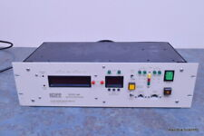 David Kopf Micropositioner Model 660