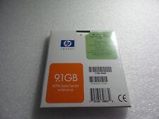"7x NEW HP C7984A 9.1GB 4096b/s Write-Once 5.25"" MO Optical Disk   WORM"
