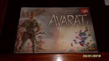 Ratman - AVARAT 2 (di Leo Ortolani) Ottimo e Raro (Rat-man)