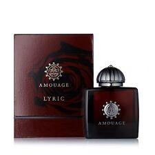Lyric Eau de Parfum Spray for Women by Amouage