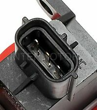 Standard Motor Products FV-7 INERTIA SWITCH