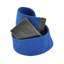 Lowlife Fabric Belts for Men