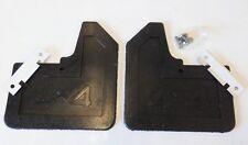 2121-8404310/11 Parà spruzzi anteriore LADA Niva
