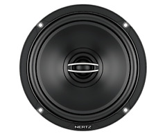 Hertz Cento CPX 165 Pro Hertz Cento 165mm, 2-way coaxial speaker system