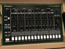 Roland Aira TR-8 mit  allen Erweiterungen  7x7 - sehr guter Zustand in OVP