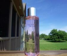 Victoria's Secret Dream Angels Divine Fragrance Mist 8.4 Oz