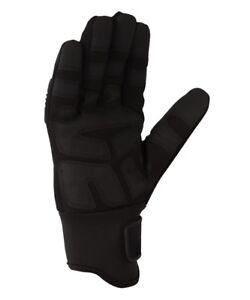 Carhartt A569 Winter Ballistik Hoch Geschicklichkeit Handschuh
