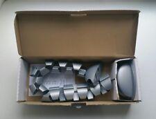 Rehau Express Collection Vertico Desk Cable Tidy (232217-001)
