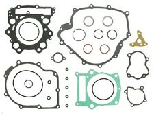 Namura NA-40010F Complete Gasket Kit for Yamaha YFM660 Grizzly / Rhino