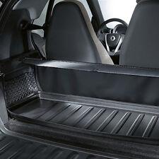 Original smart Kofferraumwanne flach für fortwo coupe cabrio C/A 451 A4518990021