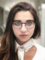 Nomad 3045N PP060 Brille/Eyeglasses/Frame/Lunettes