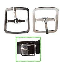 14//18 mm Redondo doble cierre magnético broches cartera Remache Cierres Metal Bolsa Stud