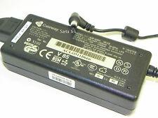 Gateway 19V 3.16 A AC Adapter 60W ADP-60DH, P/N 6500731 / 6500589 Genuine
