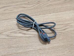 Belkin FireWire 800 cable 1.8m