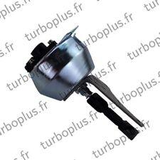 Turbo Actuator Wastegate CITROEN, PEUGEOT - 2.0 HDI 136CV 140CV